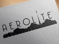 Aerolite Industries Logo