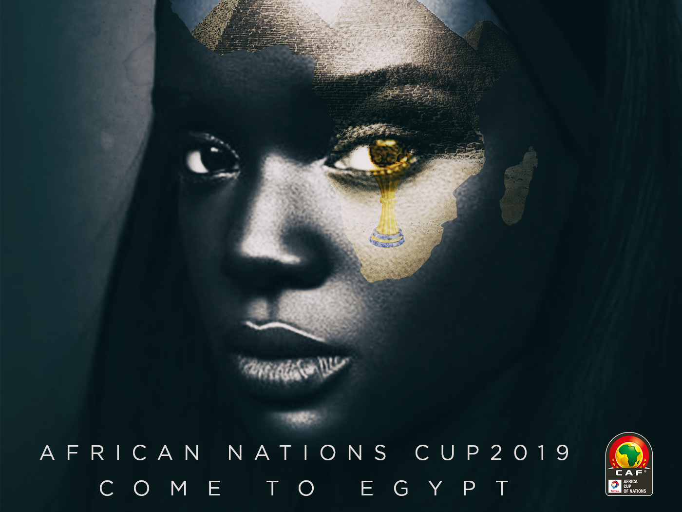 African cup of nations 2019 COME TO EGYPT 2019 egypt nations cup african