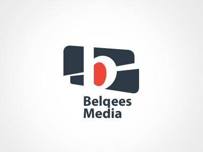 Belqees logo