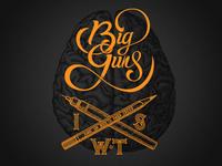 Big Guns 800x600