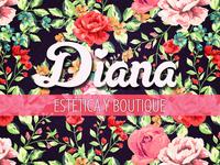 Diana Final