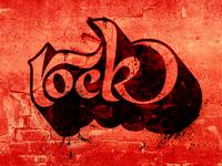 Rock! lml