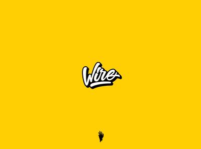 Wire Branding