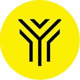 YellowHouse-studio