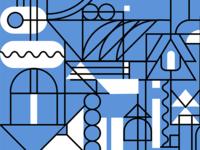 TokenTax Detail