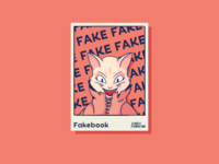 Fakebook
