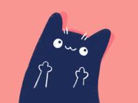 Puk Kats