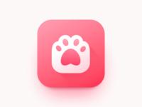 Daily UI Design Challenge #005 — App Icon