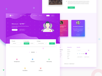 QURIZ Homepage