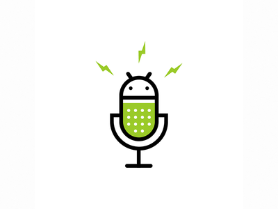 Android Podcast