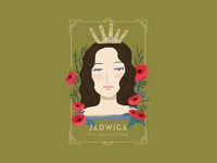 Queen Jadwiga