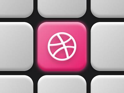 3D iOS 14 App Icon Dribbble Preview ios app ios app design madewithfigma figmadesign figma 3d icons 3d icon 3d icons app icons app dribbble ios ios14 icons ios 14