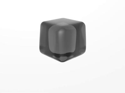 Cube Test 1
