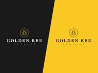 Golden Bee Jewelry