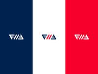 Fila Logo Redesign