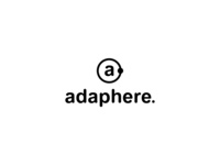 Adaphere