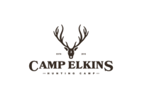 Camp Elkins