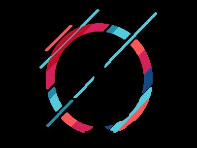 Keri Sojak Design Studio Logo
