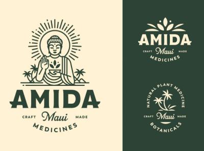 Logo Design branding minimal flat logo design custom graphic design design logo