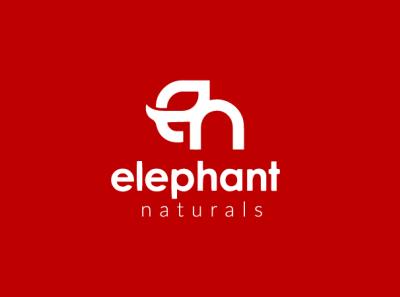 Logo design vector branding minimal flat logo design custom graphic design design logo