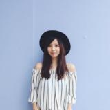 Felicia Chan