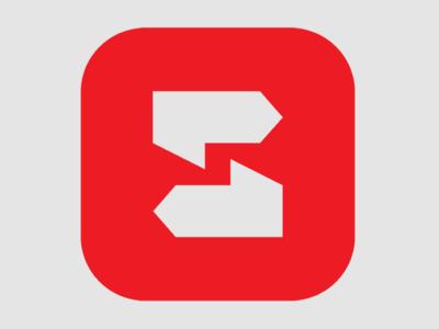 SREETER APP Logo