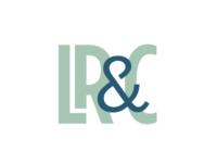 LRC Logo concept
