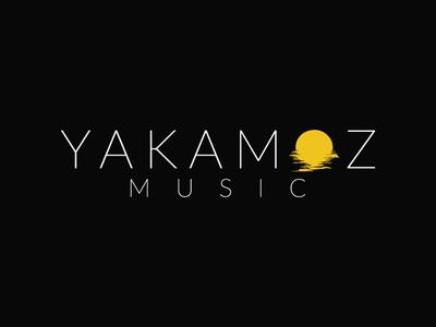 Yakamoz Music brand logo