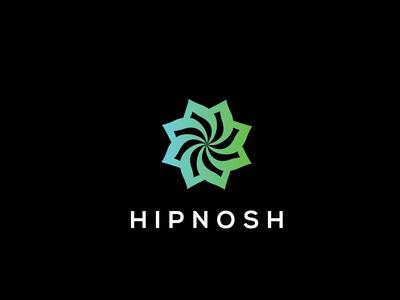 HIPNOSH StartUp company