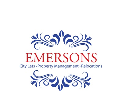 EMERSONS The Real Estate Company