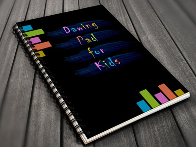 Dawing Pad for Kids