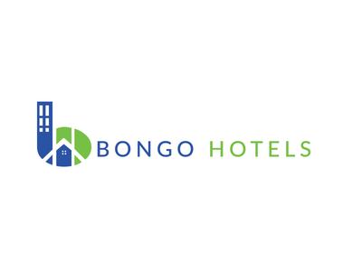 Bongo hotels