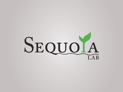 Sequoia Lab Company logo