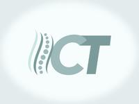ICT Logo Option