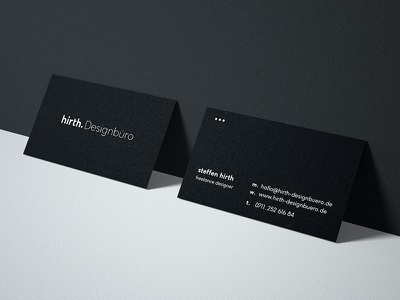 personal business cards identity white black print space logo card business cards business card branding