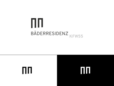 responsive logo design responsive logo mark logo identity branding