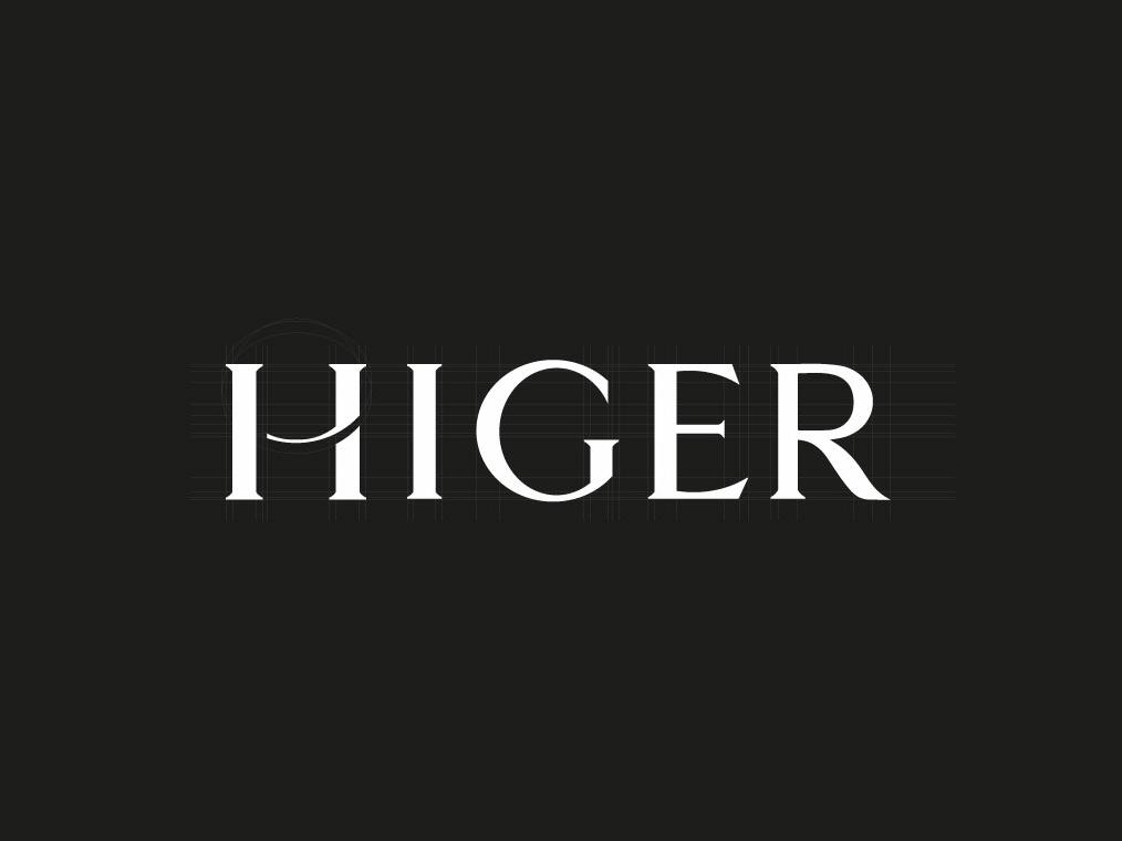 2018 02 14 higer logo v3