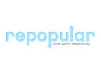 Repopular