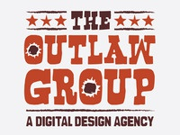 The Outlaw Group Logo v1