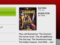 Day 2 - Netflixs on xBox