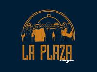 La Plaza Rap