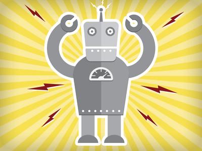 Lightningbot