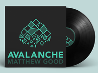 matthew good • avalanche