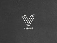 VSTONE ®