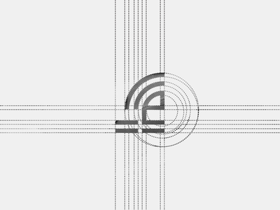 epeacock grid invite invitation illustraion giveaway draft invites