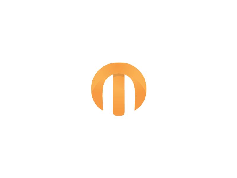 Treexil ™ Monogram pencil sheep  sketch  space negative circle icon logo typography illustration mark identity cute brand