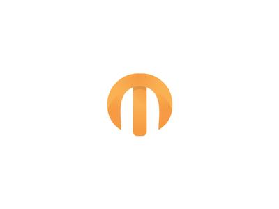 Treexil ™ Monogram