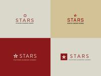 Stars logo for Stanford's alumni volunteer leaders