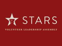 Stanford's STARS logo