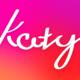 Katy Yu